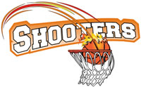 Shooters Basketball Cincinnati